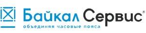 «Байкал-сервис»