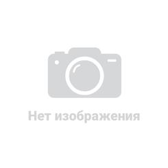 Кабель КГТП-ХЛ 2х2,5