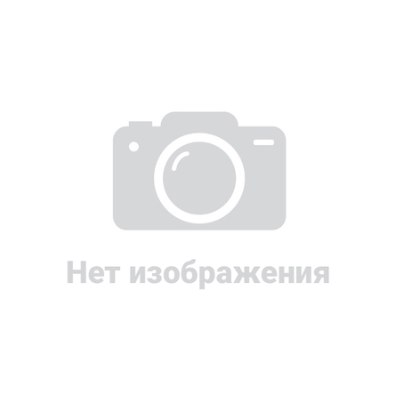 Кабель КГ-ХЛ 5х4