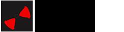 СМКАБ Кабельная Компания